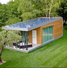 Small Picture Tiny House Movement A New Age Of Housing Cheap Modern Home on