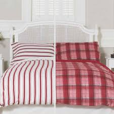 qvc flannel sheets