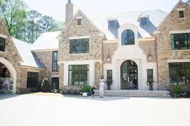 atlanta home designers. Atlanta Home Designers Design Plan Ibmeye.com