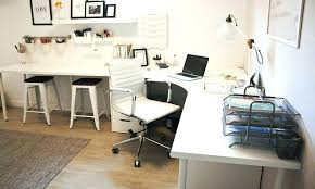 meeting room 39citizen office39. Office Inspirations. Inspirations : Meeting Room 39citizen Office39 B