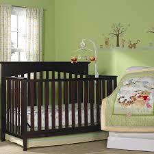 classic winnie the pooh baby room inspirational transform classic bedroom to nurseries bedroom