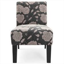 large size of chair blue and grey unique accent chairs for living room aqua baby print