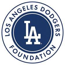 Dodgers Foundation | dodgers.com: Index