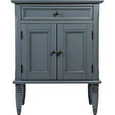 Windham 2 Door Cabinet with Drawers - Threshold™ : Target ...