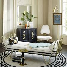 best home astounding jonathan adler rugs at finding the right rug best for your space