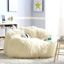 comfy chairs for teenagers. Lounge Furniture For Teens Comfy Chairs Reading Outlet Stores Near Me . Teenagers