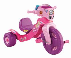 Huffy Disney Minnie Mouse Lights And Sounds Folding Trike Cheap Trike Lights Find Trike Lights Deals On Line At