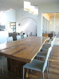 12 person dining table amazing dining room this very modern and clean dining room has great
