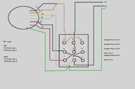 air compressor wiring diagram for air compressor motor ge air compressor motor wiring diagram wiring diagram for air compressor motor
