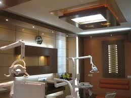 dental office decorating ideas. Dentist Office Decorating Ideas Luxury Dental Interior Design  Gallery About Remodel Perfect With Dental Office Decorating Ideas