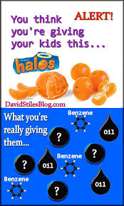 halos cuties oranges poisonous from davidstiles health and nutrition top