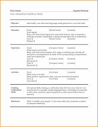 Online Free Resume Builder Online Free Resume Builder Online Resume Template Free Resume 71
