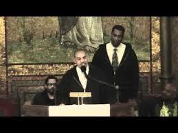 Brown Memorial Baptist Church Brooklyn NY Supports Trayvon