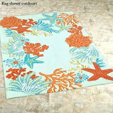 salmon colored area rugs area rugs in