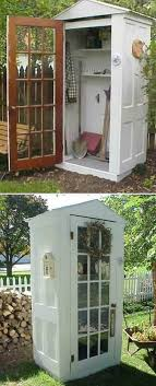 diy garden shed ideas and best small storage shed projects ideas and designs for