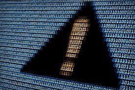 What is a Zero-Day Attack? | Radware Blog