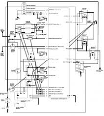 gl1800 wiring schematic on gl1800 images free download wiring Crf250x Wiring Diagram gl1800 wiring schematic 1 2002 honda goldwing owners manual major components 1985 goldwing wiring schematic crf250x wiring diagram 2004