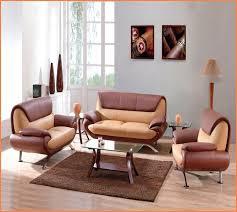 modern furniture living room 2014. modern living room furniture 2014