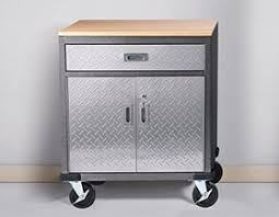 garage cabinets and storage. Plain Cabinets Shop All FreeStanding Garage Cabinets With And Storage E