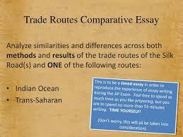 mba reapplicant essay expert custom essay writing service you  columbia mba reapplicant essay