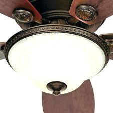 hunter ceiling fan replacement globes new for fans light douglas ceil clear ceiling fan globes