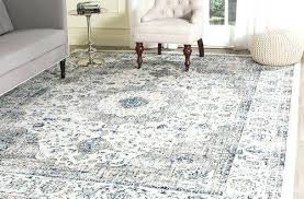 9x12 area rugs home and furniture marvelous 9 by area rugs of 9x rug ivory gray 9x12 area rugs