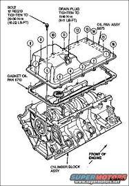 camaro 3 8 3800 engine diagram not lossing wiring diagram • 3 1 liter transmission pan diagram get image about camaro 3800 v6 engine diagram 3 8 liter gm engine diagram
