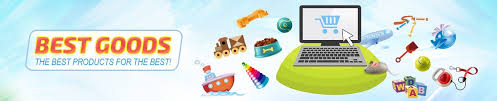 2020 how to pay toys r us credit card