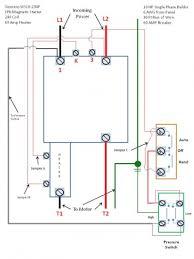 3 phase transformer wiring diagram with motor control 1 jpg 3 Phase Motor Control Panel Wiring Diagram 3 phase transformer wiring diagram in 480 volt colakorknet 230v motor wirdig diagram jpeg three phase motor power & control wiring diagrams