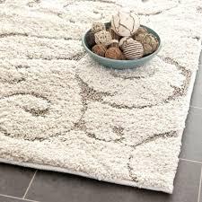 safavieh cream beige area rug 3 3