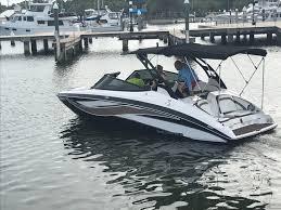 yamaha jet boat. 3089739 yamaha jet boat