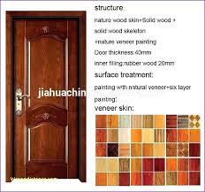 modern wooden doors modern wooden doors modern wood doors simple design wood door solid wooden door modern wooden doors
