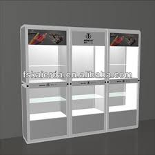 Optical Display Stands Hot Sale Optical Displaysoptical Display Stand Buy Optical 1