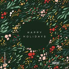 Free Holiday Photo Greeting Cards 20 Free Holiday Greeting Cards To Share Online With Your