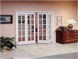 beveled glass french doors interior inviting patio doors and french doors inspirational interior french bifold