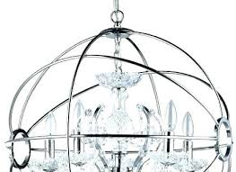 chandelier mounting bracket hanging a heavy chandelier mounting kit elegant for duty install bracket how to