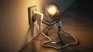 Download wallpaper 1366x768 lamp ...