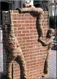 38 Best Masonry Wall Images Masonry Wall Amazing Architecture