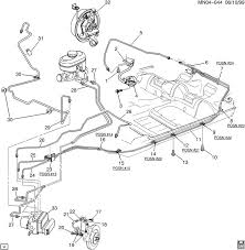 wiring diagram chevy impala wiring discover your wiring 2000 chevy bu ke line diagram