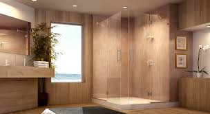 shower doors wool kitchen and