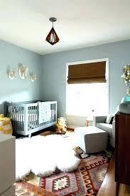 gray rug for nursery sheepskin rug nursery gray sheepskin rug faux nursery contemporary with animal brown