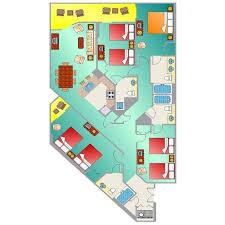 3 bedroom 3 bath condos in myrtle beach sc. 4 bedroom condos 3 bath in myrtle beach sc h