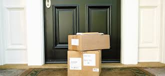 Package Delivery Tired Of Getting Your Packages Stolen Heres What To Do