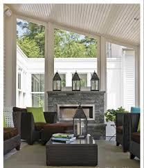 101 best Sunroom furniture design images on Pinterest