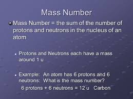 Atomic Structure and the Periodic Table Continued. - ppt download