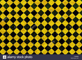 Chequered Pattern Gorgeous Chequered Pattern Stock Photos Chequered Pattern Stock Images Alamy