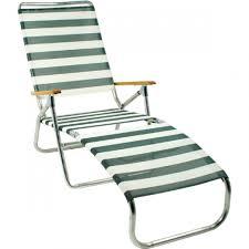 folding chaise lounge. Folding Chaise Lounge Chair Beach Throughout N