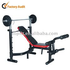 Used Weight Bench For Sale Used Weight Bench For Sale Suppliers Used Weight Bench Sale