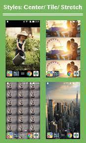 Wallpaper Setter APK For Android ...