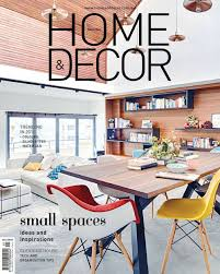 Small Picture Home Decor Magazines Art Exhibition Home Decor Magazines House